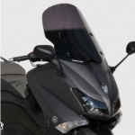 ชิวหน้า ERMAX ORIGINAL FOR YAMAHA TMAX530