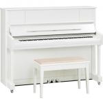 เปียโน Yamaha U1J PWHC