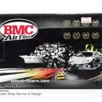 กรองอากาศBMC for CBR250