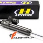 Hyperpro RSC สีดำ