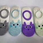 LSA-0015 แฟชั่นแมวมีหู
