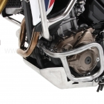 แคชบาร์ล่าง HEPCO&BECKER STAINLESS FOR HONDA AFRICA TWIN
