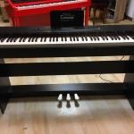 เปียโนไฟฟ้า Crescend รุ่น PK 8815