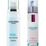 Anti Cellulite + Collagen แพคคู่ ส่งฟรี Ems ค่ะ !!!