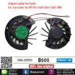 Fan Cooler For HP DV4 CQ40 CQ41 CQ45 AMD