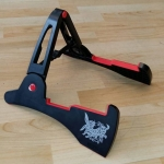 Guitar Stand AGS-03
