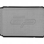 การ์ดหม้อน้ำ EVOTECH FOR DUCATI HYPERMOTARD 939