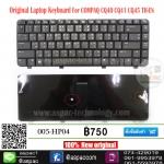Keyboard HP COMPAQ CQ40 CQ41 CQ45 TH-EN