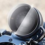 ฟีมล์กันรอย Yamaha XSR900