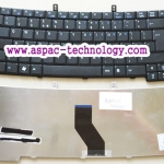 Keyboard ACER Travelmate 4320 4520 4525 4720 4730 5220