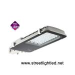 โคมไฟถนน EVE LED Street light Mini 60w
