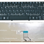 Keyboard ACER TRAVELMATE 8481 8481G 8481T 8481TG