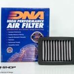 กรองอากาศ DNA for T-MAX