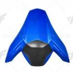 ครอบเบาะ TW สีน้ำเงิน FOR KAWASAKI Z900