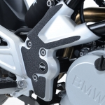 BOOT GUARD R&G FOR BMW G310R