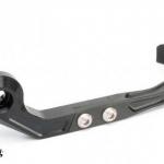 การ์ดแฮนด์ Brake GillesTooling GSX-R1000