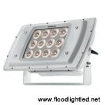 โคมไฟสปอร์ตไลท์ LED EVE DIAMOND