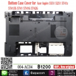 Bottom case Cover for Acer Aspire 5551 5251 5741z 5741ZG 5741 5741G 5742G