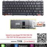 US Keyboard For Lenovo Ideapad Y450 Y450A Y450AW Y450G Y550 Y550A Y460 Y560 Y550A black keyboard