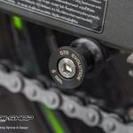 สปูนยกรถหลัง Z800
