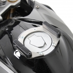 TANKRING HEPCO&BECKER FOR BMW G310GS