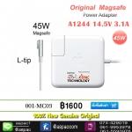 Original Adapter MagSafe 45w Power Adapter 14.5V/3.1A