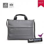กระเป๋าแมคบุ๊คโน๊ตบุ๊ค รุ่น Leisure สำหรับ Macbook Pro 13.3 - 15.4