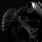 กันดีด LEON FOR SUZUKI GSX-R150