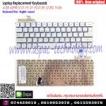 Keyboard ACER Aspire Ultrabook S7 S7-392 ภาษาไทย/อังกฤษ