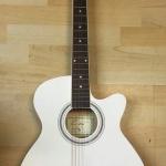 E40-DD (สีขาว)
