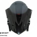 ชิวหน้า CBR500R Motozaa