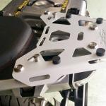 แร็คหลัง SRC FOR BMW R1200GS