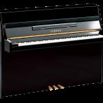 เปียโน JU109 PE Silent