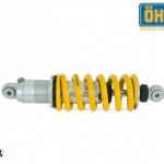 Ohlins โช๊คหลัง Rear shock XSR900