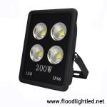 สปอร์ตไลท์ LED Floodlight 200w