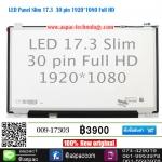 LED Slim 17.3 30 pin 1920*1080 Full HD