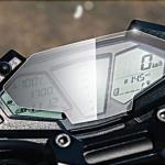 ฟีมล์กันรอย Kawasaki Z800