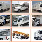รถรับจ้างขนย้ายของนครศรีธรรมราชราคาถูกจริง 062-3525859 ย้ายบ้าน รับจ้างขนของ กระบะ 6ล้อ 10ล้อ