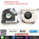 Fan Cooler For HP CQ40 CQ41 CQ45 DV4 CQ45-418TX CQ45-203TX