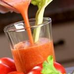 """คนเป็นมะเร็งเฮด่วน!! แจกสูตร """"น้ำผักผลไม้"""" ทำดื่ม 2 สัปดาห์ มะเร็งที่เป็นอยู่ก็หายได้ ! (1 แชร์ เป็นธรรมทาน)"""