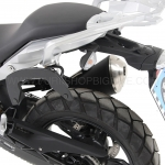C-BOW HEPCO&BECKER FOR BMW G310GS