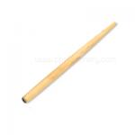 ด้ามปากกาคอแร้ง Brause แบบไม้
