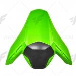 ครอบเบาะ TW สีเขียว FOR KAWASAKI Z900