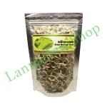 เมล็ดมะรุมแห้ง 80 กรัม ตรา โมก้า (MOGA) Dried Moringa Seeds