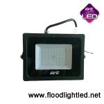 สปอร์ตไลท์ LED 50w รุ่น Slender ยี่ห้อ EVE (แสงขาว)