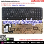 Keyboard for HP Pavilion 15B 15-B 15-B000 15-B058SR 15-B1000 15-b123nr 15-b140us 15-b142dx 15-b143cl