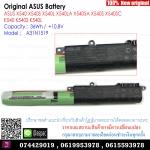Original Battery A31N1519 / 36Wh / 10.8V For ASUS X540 X540S X540L X540LA X540SA X540S X540SC K540 K540S K540L