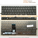 Dell Keyboard คีย์บอร์ด Inspiron 11 3147 11 3148 P20T