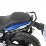 REAR GUARD HEPCO&BECKER FOR BMW G310R