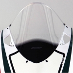 ชิวหน้า MRA CLEAR FOR DUCATI PANIGALE 899 1199